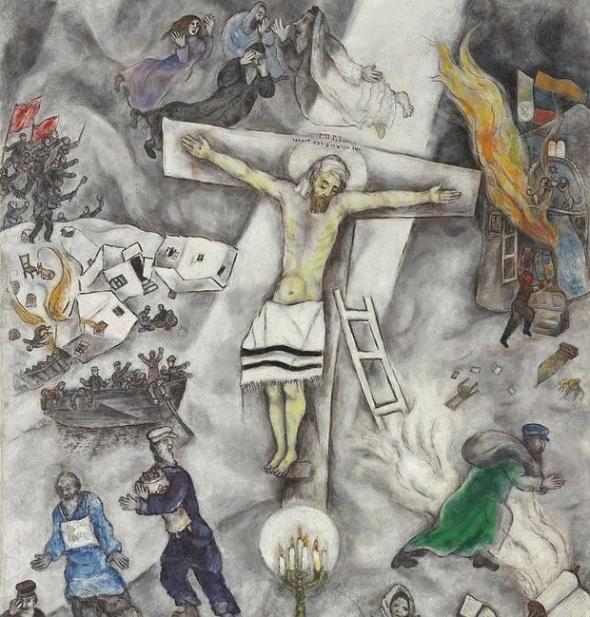 chagall-cristo-620x649