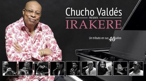 Chucho-Valdes-presenta-480x269