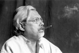 el-escritor-cubano-guillermo-cabrera-infante_menu