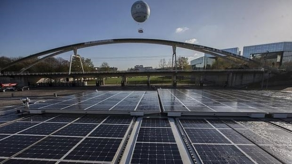 embarcacion-energia-renovable-620x349