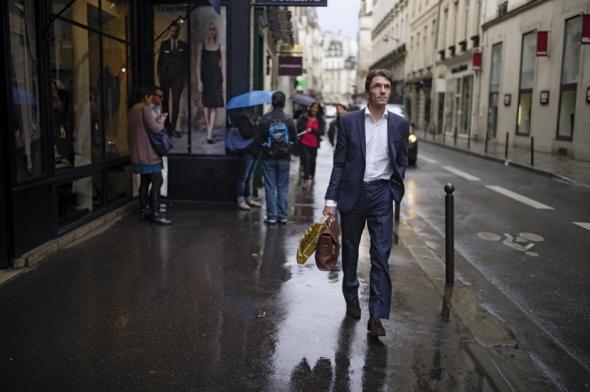 La-France-est-l-ennemi-numero-un-de-l-Etat-islamique_article_landscape_pm_v8