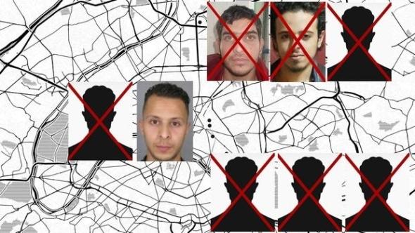 paris-terroristas-620x349