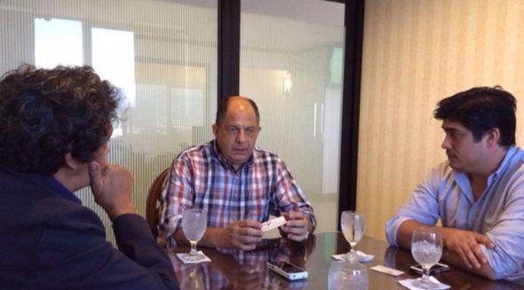presidente-guillermo-ministro-alvarado-quesada_cymima20151129_0013_15
