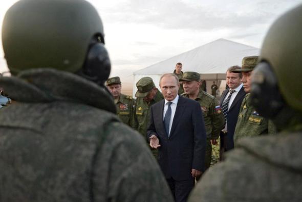 rusia-emplazara-sistemas-de-misiles-a-30-kilometros-de-la-frontera-turca