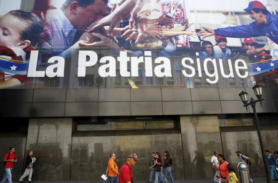 1450846877_771264_1450902255_noticia_normal