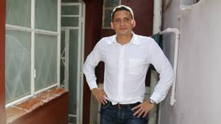 151204003734_cuba_eliecer_avila_624x351_ap_nocredit