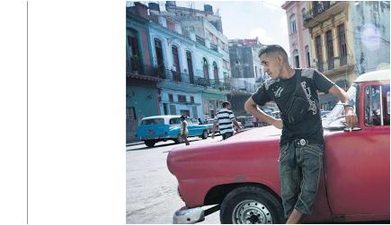 151213 Kuba.pdf