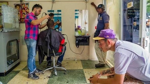 barberia-620x349