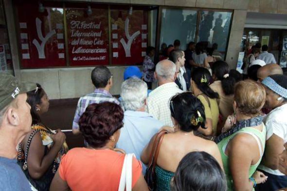cola-cine-yara-festival-foto-roberto-morejon