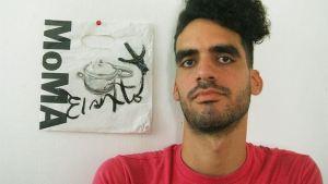 danilo-maldonado-sexto-archivo-artista_cymima20150925_0008_161