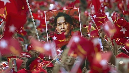 elecciones-libres-birmania-510x287