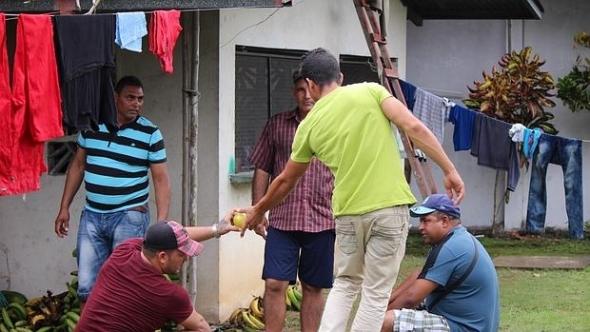emigrantes-cubanos-620x349