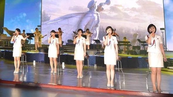 grupo-favorito-kim-jong-un-620x349