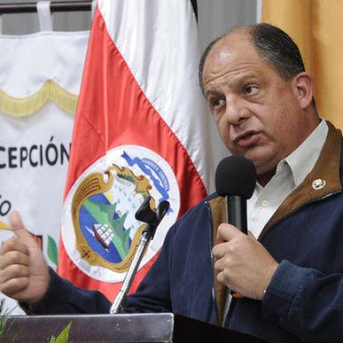 guillermo-corte-internacional-justicia-nicaragua_lncima20151204_0098_28