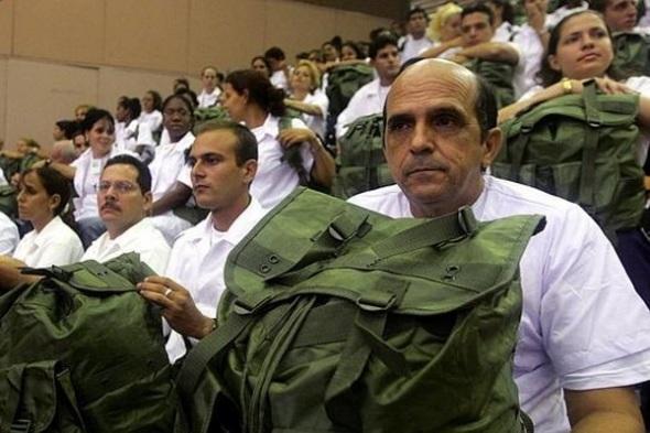 medico-cubano-reuters-644x362