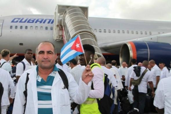 medicos_cubanos1
