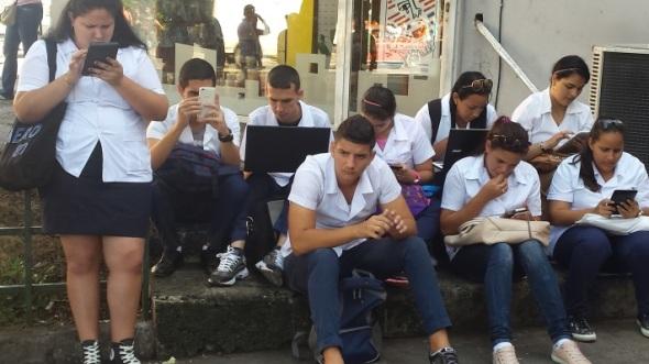 wifi-estudiantes-de-medicina