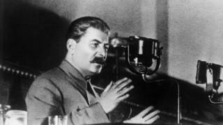 160128184025_stalin_promotion_ps_640x360_getty_nocredit