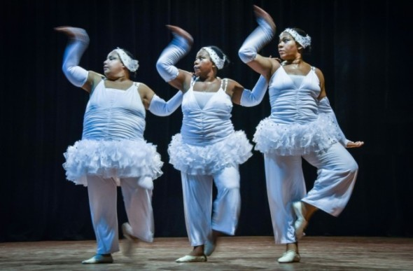 cuba-danse-obesite-societe-7a43c52708df4abc4802306cc00694b897fb6d46-660x433