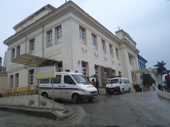 cuerpo-de-urgencias-hospital-calixto-garcia