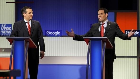 debate-republicano-620x349