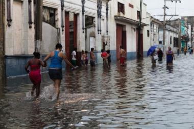inundacion170116