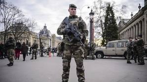 seguridad-paris-atentados-300x168