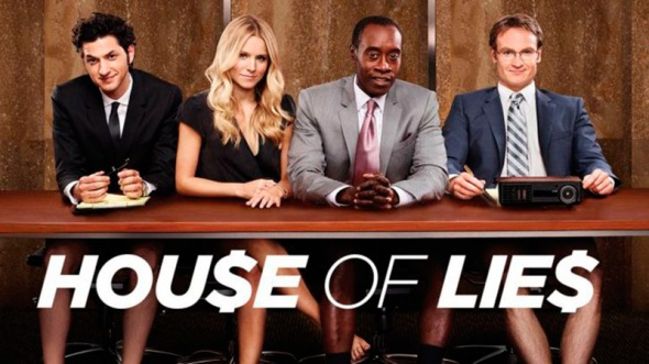 serie-house-of-lies