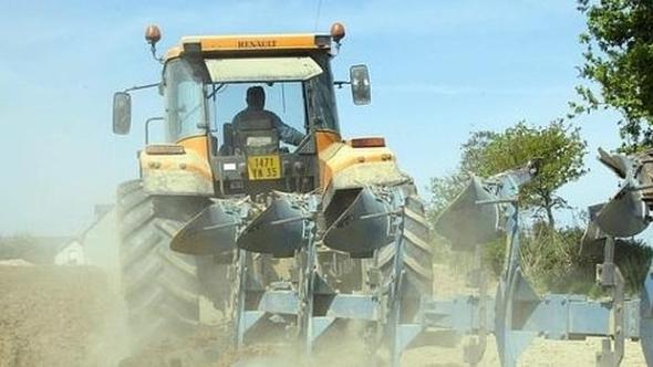 agricultor20frances-620x349