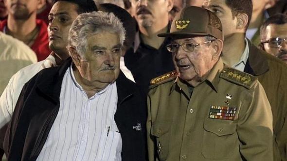 castro-mujica-620x349