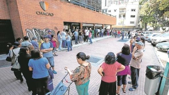 farmacias-venezuela-620x349