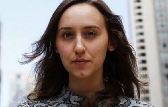 la-nueva-einstein-tiene-22-anos-y-origenes-cubanos-asi-es-sabrina-pasterski