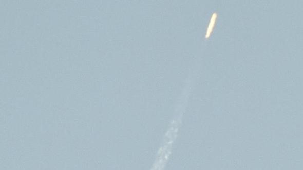misil-corea-620x349