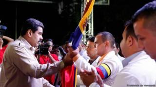 160302183238_venezuelan_doctors_cuba_credit_624x351_presidenciadevenezuela