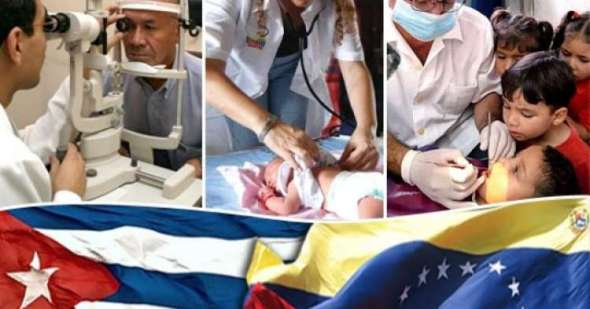 6793-cuba-venezuela