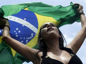 alx_brasil-protesto-impeachment-20151213-032_original