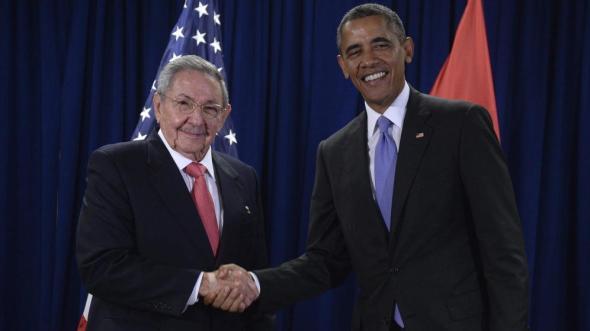castro-suplica-a-obama-que-acabe-con-el-embargo-que-asfixia-a-cuba