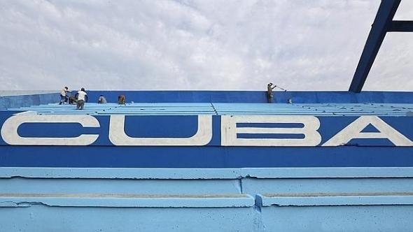 cuba-estadio2-620x349