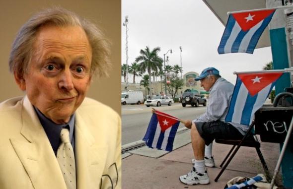 cubanos-en-el-versailles-de-miami