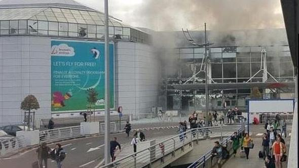 explosion-bruselas-620x349