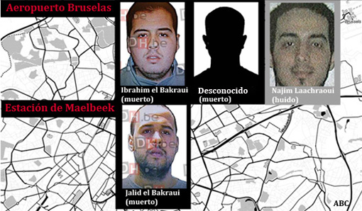 mapa-terroristas-510x298