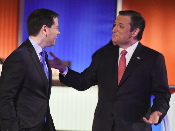 marco-rubio-throws-the-kitchen-sink-at-ted-cruz-in-extended-heated-clash