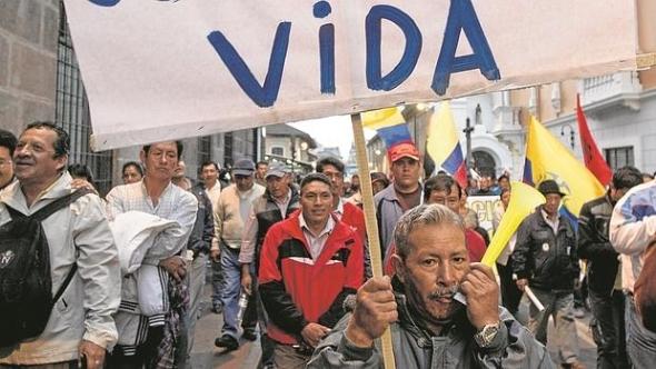 protestas-620x349