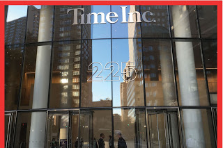time-hq