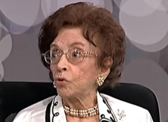 abuela-del-exilio-cubano-leonor-ferreira