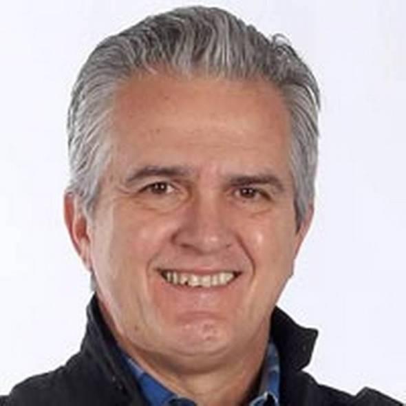 Andrés Reynaldo