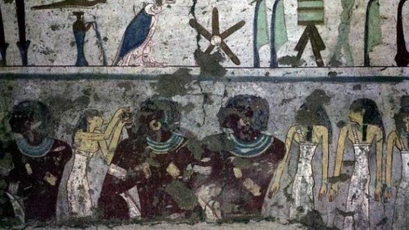 egipto-620x349