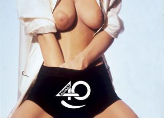 erotismo-el-cuarto-de-las-maravillas_bloque_imagen_grande