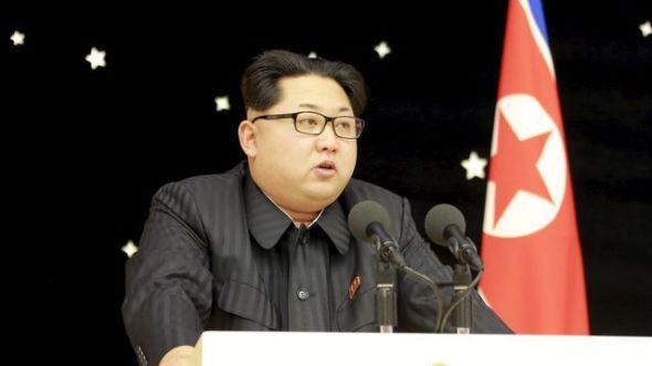 kim-jong-propaganda-corea-norte_108249760_2260498_640x360