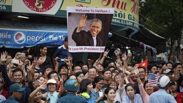 obama-vietnam-620x349